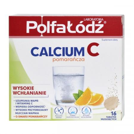 ,,calcium c-mus.tabl.pom.-pteka-puls''