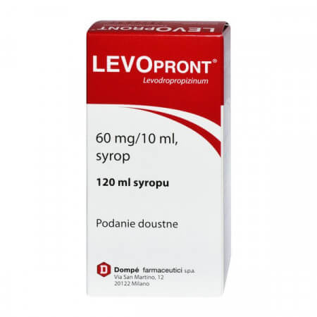 ..levopront-syrop-apteka-puls''