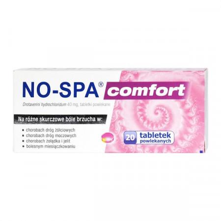 ..no-spa-comfort-apteka-puls''