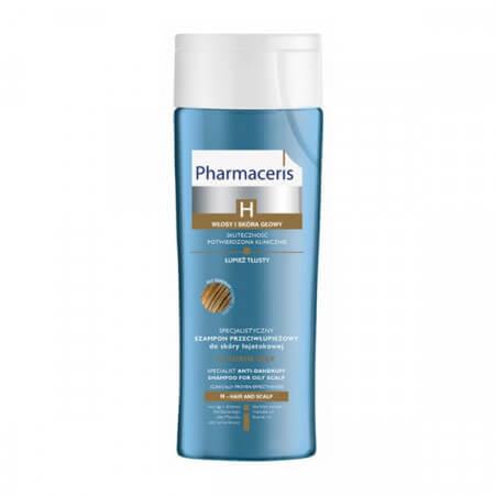 ,,eris-pharmaceris-h-purin-szampon-apteka-puls''
