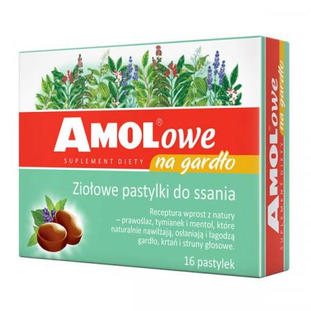 ,,amolowe-na-gardło-apteka-puls''