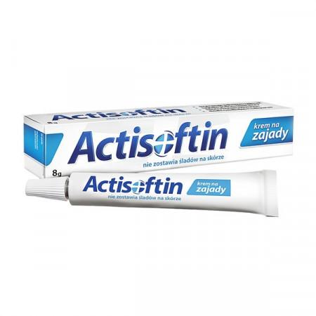 ,,actisoftin-krem-apteka-puls''