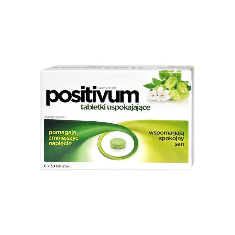 ,,positivum-apteka-puls''