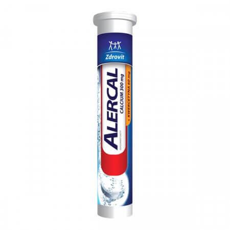 ,,zdrovit-alercal-calcium-apteka-puls''