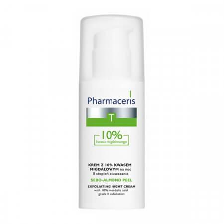 ,,pharmaceris-t-sebo-almond-apteka-puls''
