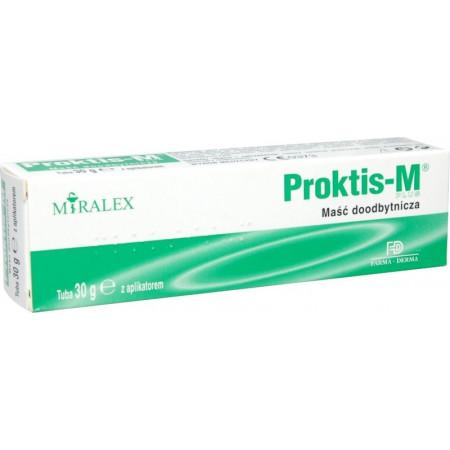 Lek gyógyszerek prosztatagyulladás kezelésére - Lek gyógyszerek prosztatagyulladásra